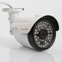 POWERGATE Neon-b12 2mp 48led 3,6mm Ahd/tvi/cvi