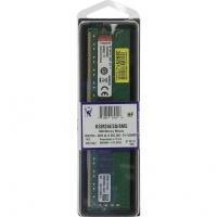 KINGSTON 8GB 2666Mhz DDR4 KSM26ES8/8ME