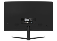 Rampage Bright RM-61 24inç Led 144Hz 1ms Curved Oyuncu Monitörü