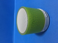 NİVATECH A9F USB 2.0 BLUETOOTH SPEAKER