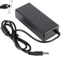 S-link SL-NBA40 19V 4.74A 5.5*2.5 Asus/Hp Notebook Standart Adaptör