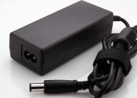 S-link SL-NBA70 90W 19.5V 4.74A 6.5*4.4 Sony Notebook Standart Adaptör