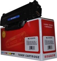 SAMSUNG  MLTD 101S ML2160 2165 SCX3400 MUADİL TONERİ