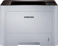 Samsung SL-M4020ND Network Dublex Lazer Yazıcı 15000 sayfa TONERLE BİRLİKTE