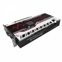 SAPPHIRE PULSE RX580 8GB 256BIT GDDR5 11265-67-20G