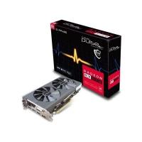 SAPPHIRE RX570 4GB 256BIT PULSE GDDR5 11266-67-20G
