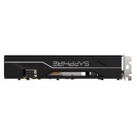 Sapphire RX570 Pulse ITX 4GB 256Bit 11266-34-20G GDDR5 Ekran Kartı