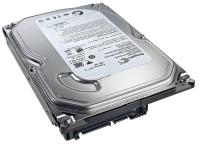 SEAGATE 500GB 5900RPM 8MB  ST3500312CS YENİLENMİŞ DISK