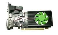 SECLIFE 1GB GT210  64BİT DDR2 VGA-DVI-HDMI EKRAN KARTI