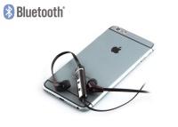 SNOPY SN-BT120 Mobil Telefon Uyumlu Bluetooth