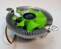 SNOWMAN M800 775/1150/51/55/56/AMD FM/AM