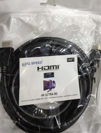 SPEED 5MT  HDMI KABLO 4K  5metre  hdmı kablo