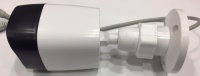 TAZGA LC-2641 2MP 3.6MM 35 IR LED AHD ANALOG  (DESTEĞİDE MEVCUT)