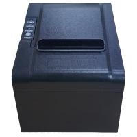 TERMAL RONGTA RP326-USE USB+ETH+SER.FİŞ YAZICI