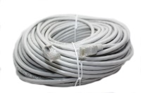TEKNOGREEN 20 MT CAT6 KABLO TKC-020   20 METRE CAT6