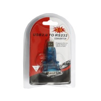 TEKNOGREEN TK-U232 USB TO RS232 DÖNÜŞTÜRÜCÜ COM
