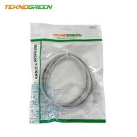 TeknoGreen TKC-002 2m Cat6 Kablo   2METRE KABLO