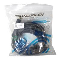 TEKNOGREEN TKH-015U 15MT HDMI To HDMI KABLO