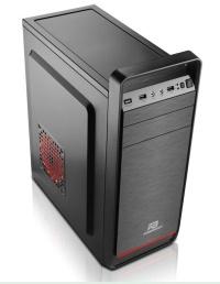 TEKPC OEM I5 3Nesil 4GB-120GB-O/B VGA Dos (TEKPCI53N120)