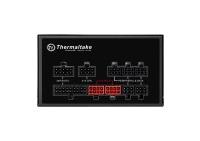 THERMALTAKE 750W PRO  80+BRNZ 14CM PS-SPR-0750FPCBEU-R