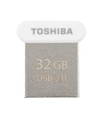 TOSHIBA 128GB USB 3.0 TOWADAKO MİNİ THN-U364W1280E4