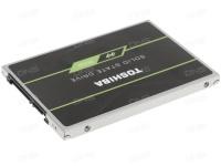 OCZ TOSHIBA 480GB TR200 Okuma 555MB-Yazma 540MB SATA SSD (THN-TR20Z4800U8) Harddisk