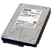 TOSHIBA  2TB  DT01ACA200  PC&dvr  DİSKİ YENİLENMİŞ  DİSK 7200RPM 64MB SATA