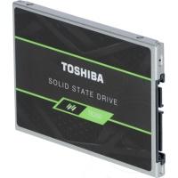 """Toshiba-OCZ 240GB TR200 THN-TR20Z2400U8 SSD Disk 2.5"""", 555-540MB/s, 3D Flash, Sata 3, 3 Yıl Garanti"""