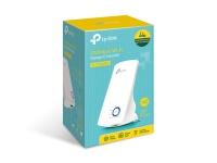 TP-LINK  TL-WA850RE 300Mbps Evrensel WiFi Menzil Genişletici