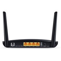 TP-LINK Archer D50 1200Mbps Dual Band ADSL2+ Modem