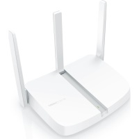 TP-LINK MERCUSYS MW305R 300Mbps 4port 3x5Dbi Router