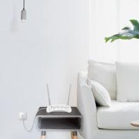 TP-LINK TD-W9960 4 PORT 300MBPS ADSL/VDSL MODEM