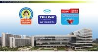 TP-LINK TD-W9970 4 PORT 300MBPS ADSL/VDSL  MODEM