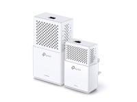 TP-LINK TL-WPA7510KIT 300Mbps AV1000 Gigabit WIFI