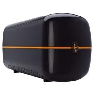 Tunçmatik Digitech Eco 2000VA Line Interactive UPS (TSK3673) UPS KESİNTİSİZ GÜÇ KAYNAĞI Akü12V 9AH x2
