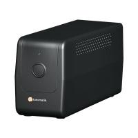 Tunçmatik TSK5282 Nar 800VA All In Charge Line-Interactive 10/20Dk. UPS(1PC) UPS KESİNTİSİZ GÜÇ KAYNAĞI