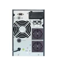 Tunçmatik TSK5303 Newtech Pro II X9 2X12V 9AH 1kVA 1/1 LCD Online   KESİNTİSİZ GÜÇ KAYNAĞI