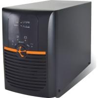 Tunçmatik Newtech Pro II X9 2X 12V 7AH 1KVA 1/1 On-Line UPS (TSK5322) KESİNTİSİZ GÜÇ KAYNAĞI