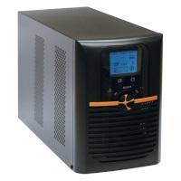 TUNÇMATİK TSK5309 NEWTECH PRO II X9 3KVA 1/1 LCD ONLINE UPS 6 AD.X 12V9AH K.GÜÇ KAYNAĞI