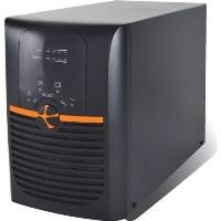 Tunçmatik TSK5324 Newtech Pro Iı X9 3Kva 1/1 On-Lıne Led 6 adet x12V7AH KESİNTİSİZ GÜÇ KAYNAĞI