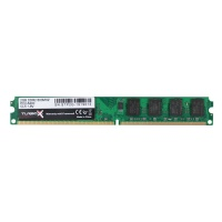 TURBOX 2GB 800Mhz DDR2 PC2-6400 RAM