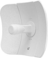 Ubiquiti LiteBeam M5 CPE-LBE-M5-23 Wireless Anten  AÇIK ALANDA  NOKTADAN  KOKTAYA  20km GÖRÜNTÜ  İNTERNET  AKTARMA UBNT
