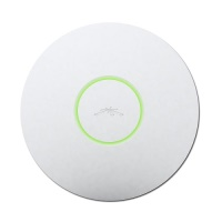 UBIQUITI (UBNT) UAP 300mbps 2.4ghz 1port Access Point Poe Tavan Tipi 100kullanıcı 122metre