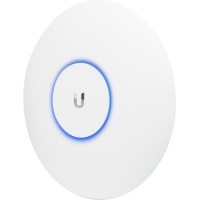 UBIQUITI UNIFI UAP-AC-LITE 1P.GIGABIT A.POINT