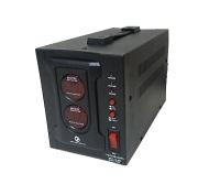 UYGAR ENERJİ VOLTAGE 1000VA REGULATÖR elektiriği dengeleyici