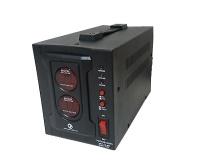 UYGAR ENERJİ VOLTAGE 2000VA REGULATÖR elektiriği dengeleyici
