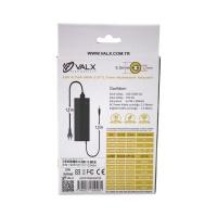 Valx LA-19057 19V 4.74A 90W 5.5×1.7mm acer