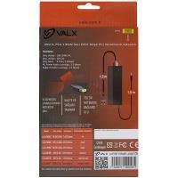 VALX  LA-20067 20V 135W 7.9x5.5 Notebook Adaptör