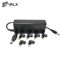 VALX LU -190 19V 4.74A Üniversal Notebook Adaptör  ÇOK UÇLU
