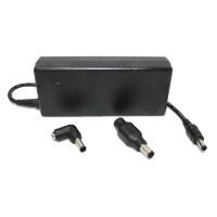 VALX LU-195 19.5V Universal Notebook AC Adaptör